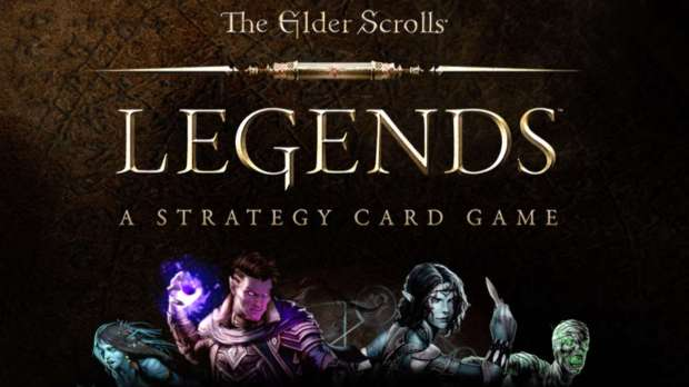 3051808-trailer_elderscrollslegends_gameplay_20160421