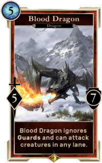 Blood-Dragon-ESL-card