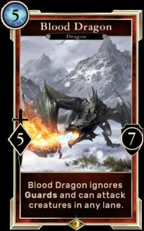 Blood-Dragon-ESL-card