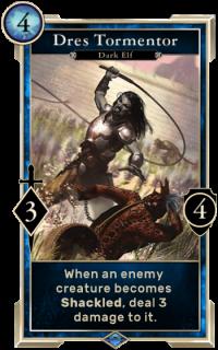 Dres-Tormentor-ESL-card