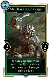 Murkwater-Savage-ESL-card