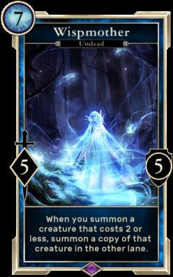 Wispmother-ESL-card