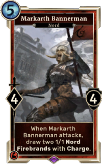 Markarth_Bannerman_(Legends)