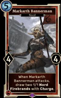 Markarth_Bannerman_(Legends)