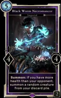 black_worm_necromancer_legends