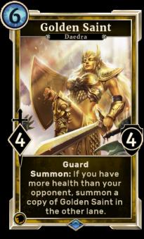 golden-saint