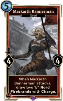 markarth_bannerman_legends