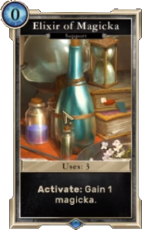 elixir_of_magicka_legends