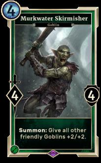 murkwater-skirmisher-1